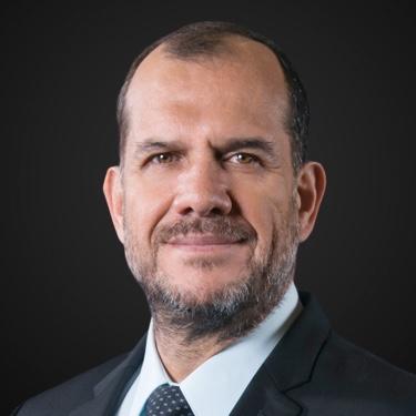 Raúl Martínez Chávez