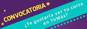 Descarga la convocatoria de RTV Cine