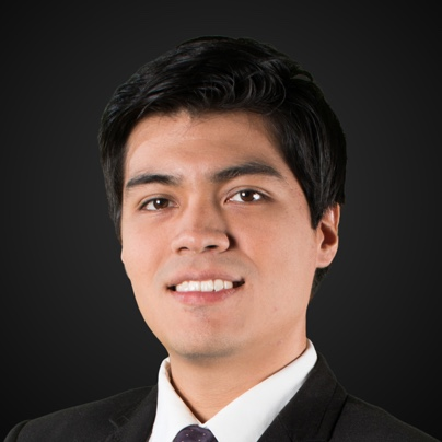 Max Hernández