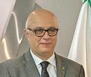 Raciel Damon Martínez Gómez