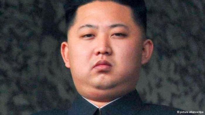 ¿Tiene Corea del Norte una bomba de uranio?