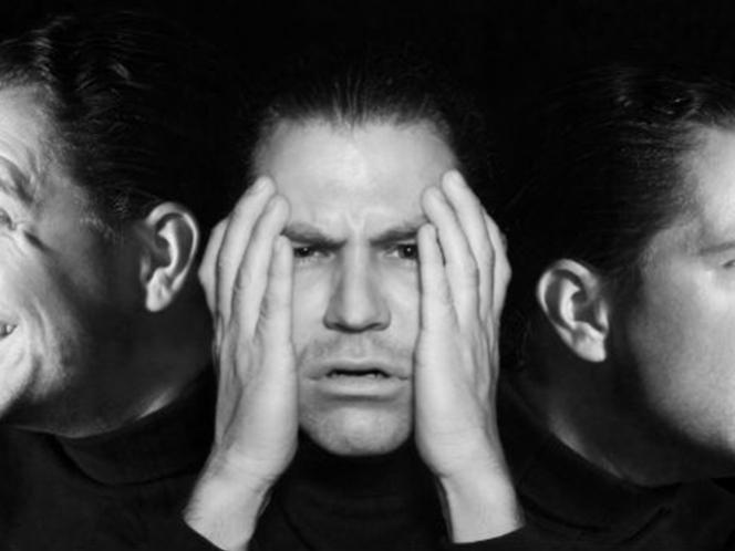 Deja Covid-19 complicaciones emocionales