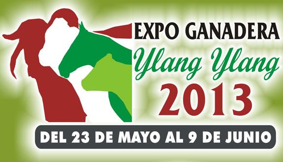 Expo Ganadera Ylang Ylang se consolida como la feria pecuaria más importante del sureste de México