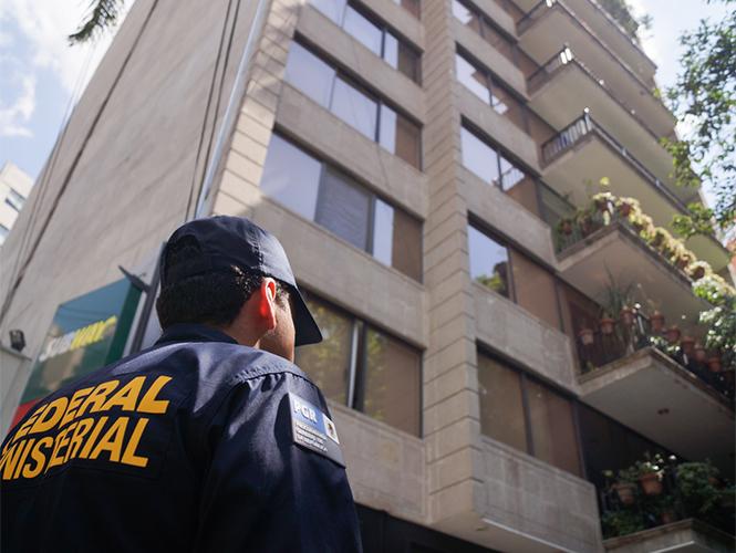 La PGR indaga caso Elba Esther Gordillo en el extranjero