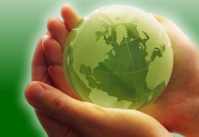 27 de septiembre, Día de la Conciencia Ambiental 2021