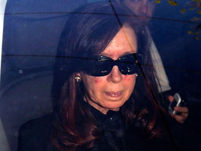 Expresidenta de Argentina enfrenta nuevo proceso por presunta asociación ilícita