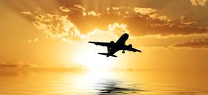 Aeropuertos de la Red ASA ajustarán sus relojes por inicio del horario de invierno 2021