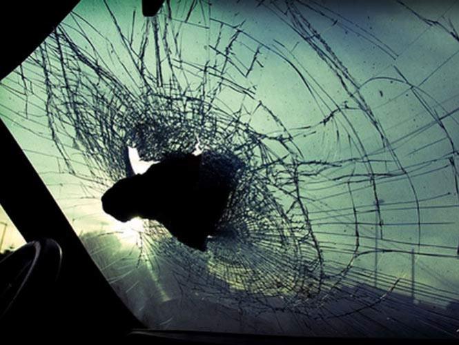 Choques automovilísticos y caídas de motocicletas, accidentes que más atiende la Cruz Roja de Córdoba
