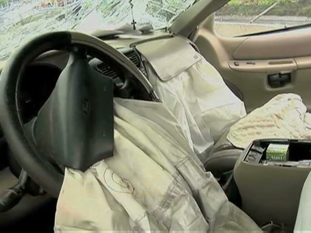 Aumentan 20% accidentes carreteros durante el verano