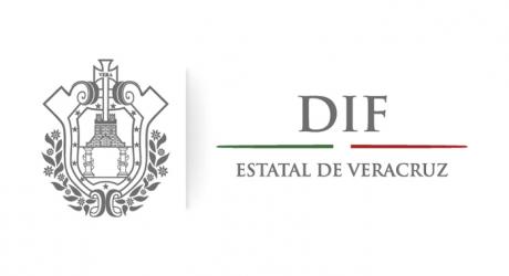 Veracruz trabaja para abatir el trabajo infantil: DIF estatal
