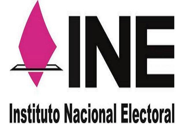 Aprueba INE veda electoral del 4 al 7 de junio