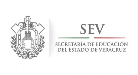 Advierte SEV sanciones administrativas a quienes suspendieron clases este jueves
