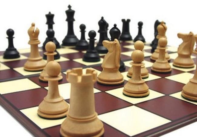 Invitan a participar en segundo torneo de ajedrez en Xalapa