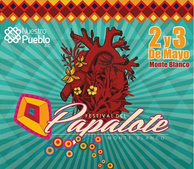 Todo listo para el II Festival del Papalote en Fortín