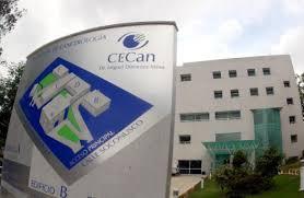 Garantizado el abasto de medicamentos en el Cecan