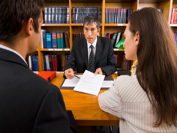 Disminuyeron los divorcios en el 2020: Inegi