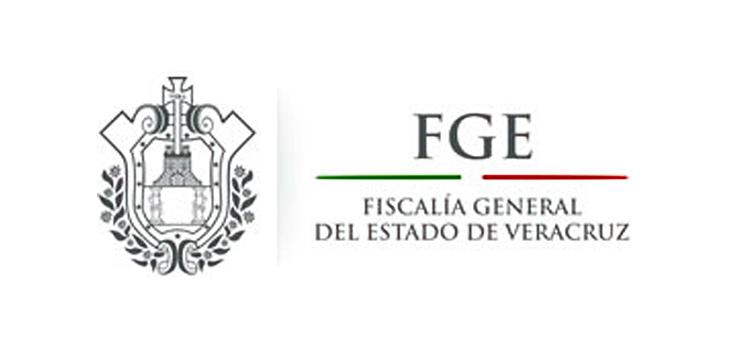 Detiene FGE a dos agentes de Tránsito Municipal de Boca del Río por secuestro y desaparición forzada de personas