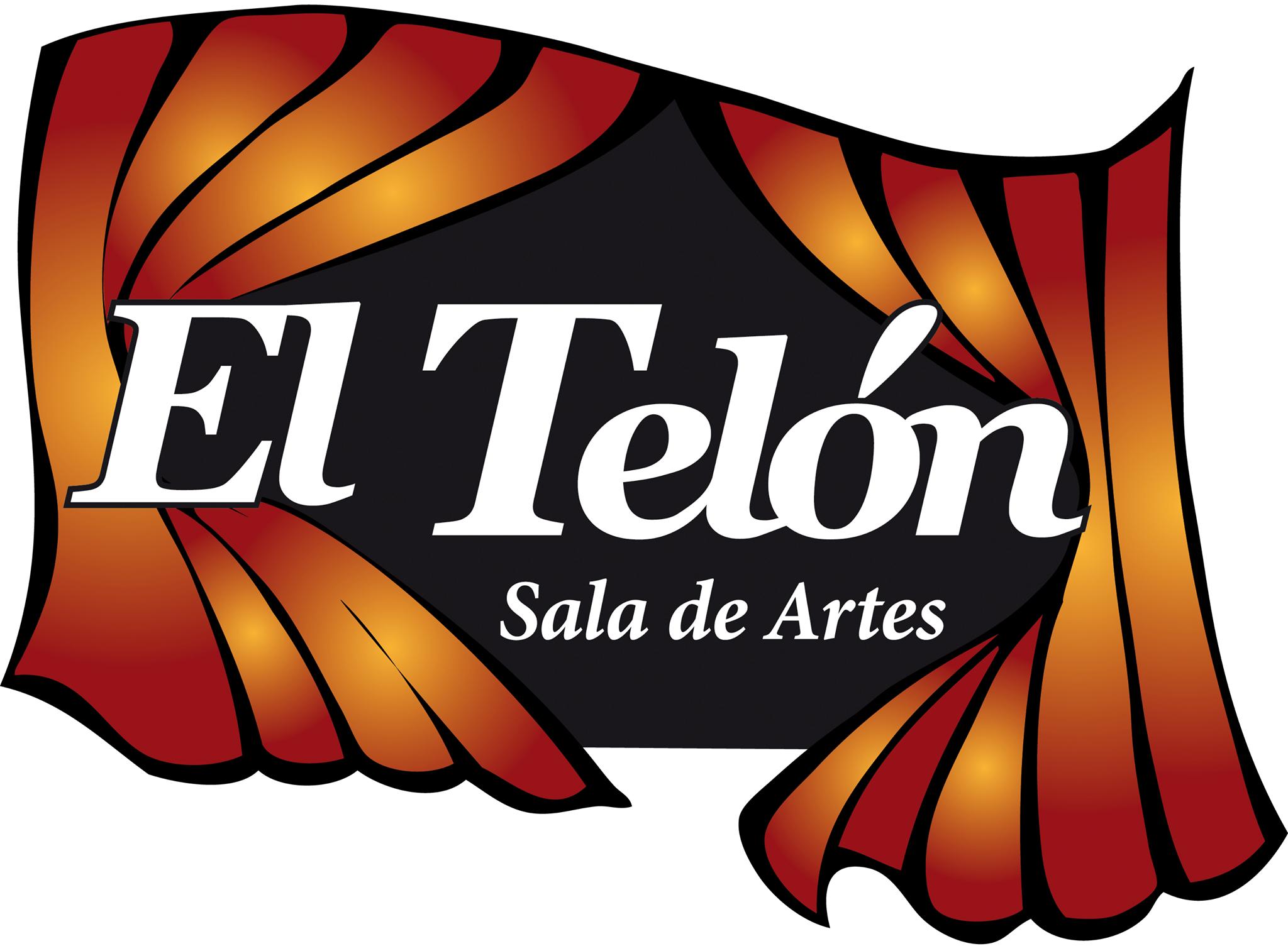 El Telón ofrece taller de pintura para niños