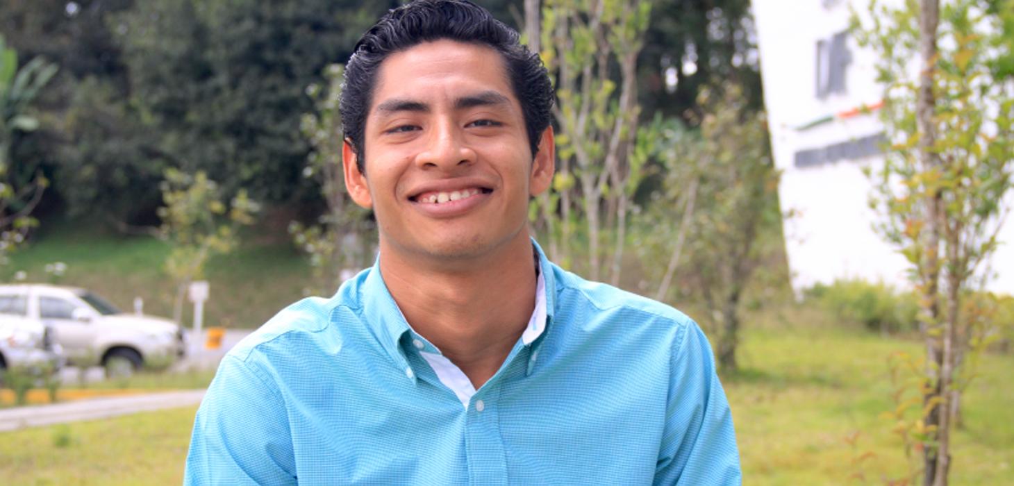 Gobierno de Veracruz empodera a jóvenes con discapacidad
