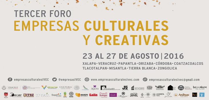 Invitan al seminario para promotores de cultura infantil en el Jardín de las Esculturas
