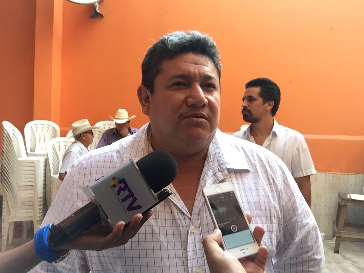 Se regularizan 305 ejidos en el sur de Veracruz