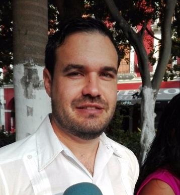 Supervisarán que se respete el precio de las gradas durante el Carnaval de Veracruz