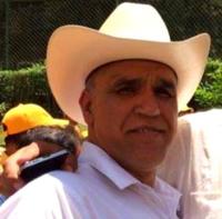 Alcalde de Zacualpan solicitará crédito para continuar obra pública