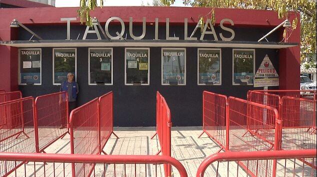 Posible denuncia del ayuntamiento de Boca del Río contra Tiburones Rojos