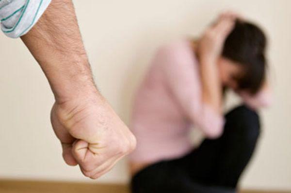 El 93 por ciento de las jóvenes y adolescentes padecen violencia en el noviazgo