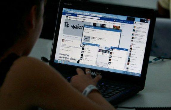 Las redes sociales se han convertido en factor determinante en la democracia de los países
