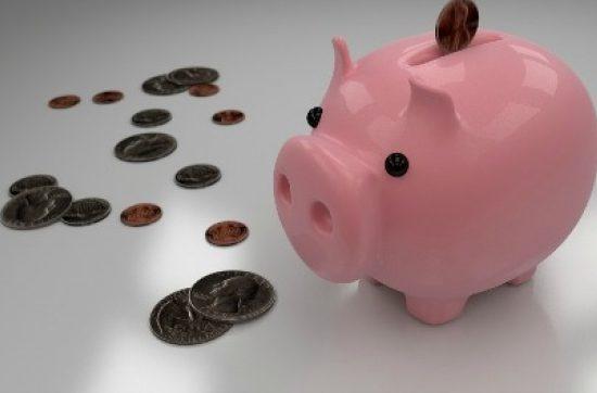 Consejos para la educación financiera de las niñas y los niños, recomienda la Condusef