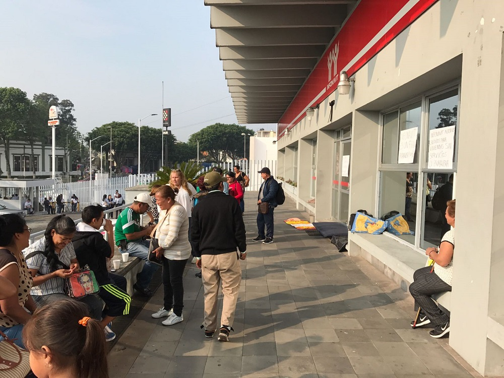 Relanza Infonavit programa de descuentos por liquidación anticipada