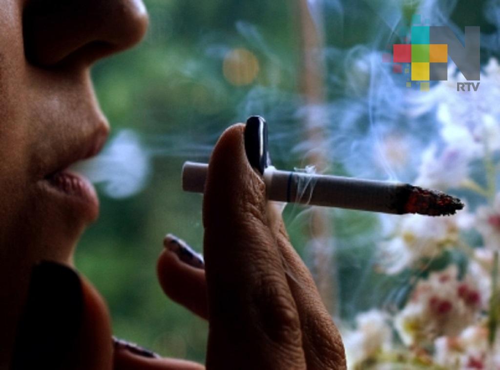 Tabaquismo, consumo de alcohol y drogas, principales factores que pueden afectar la fertilidad: ginecóloga