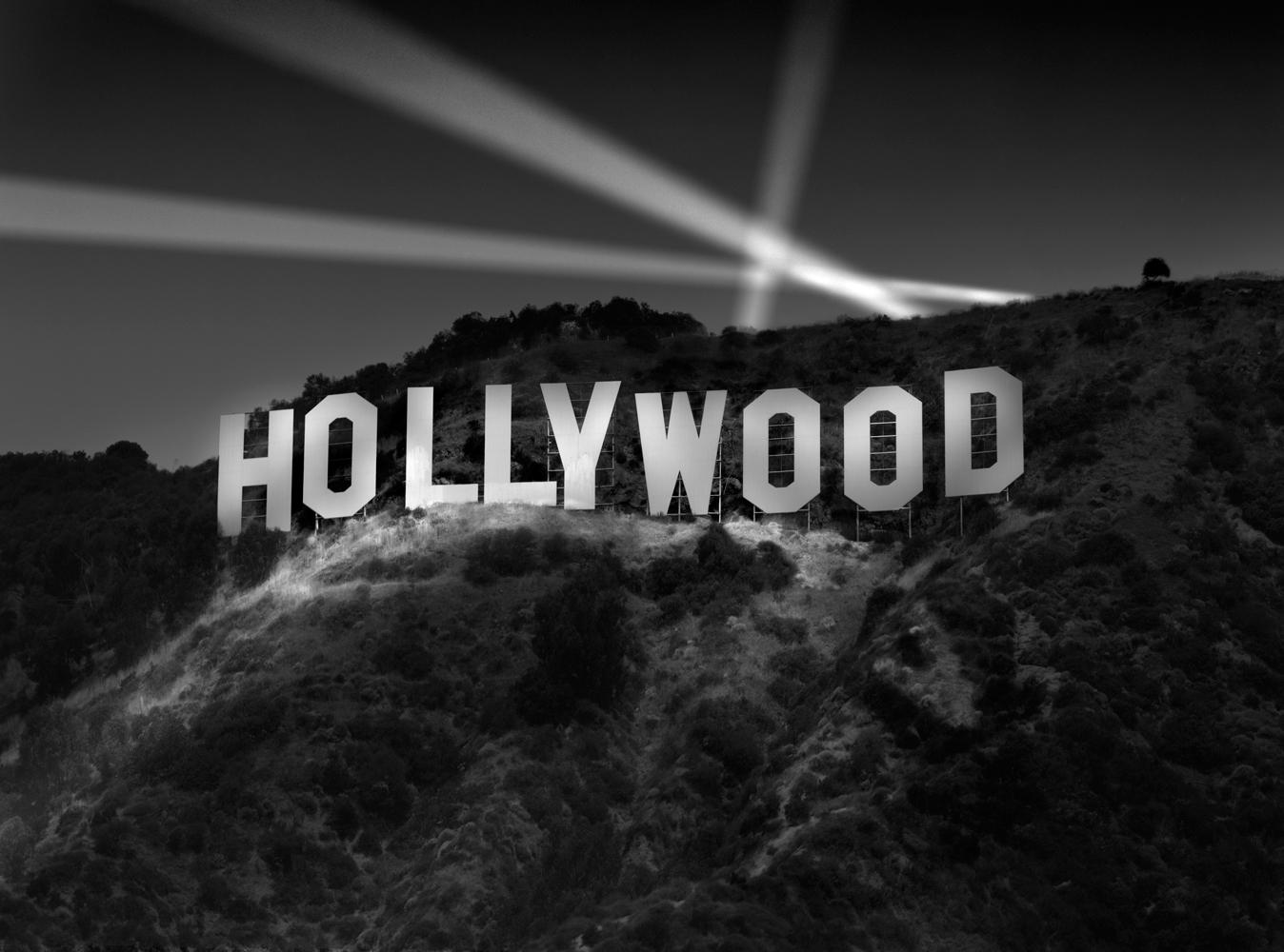 Hollywood podrá retomar actividades después del 12 de junio