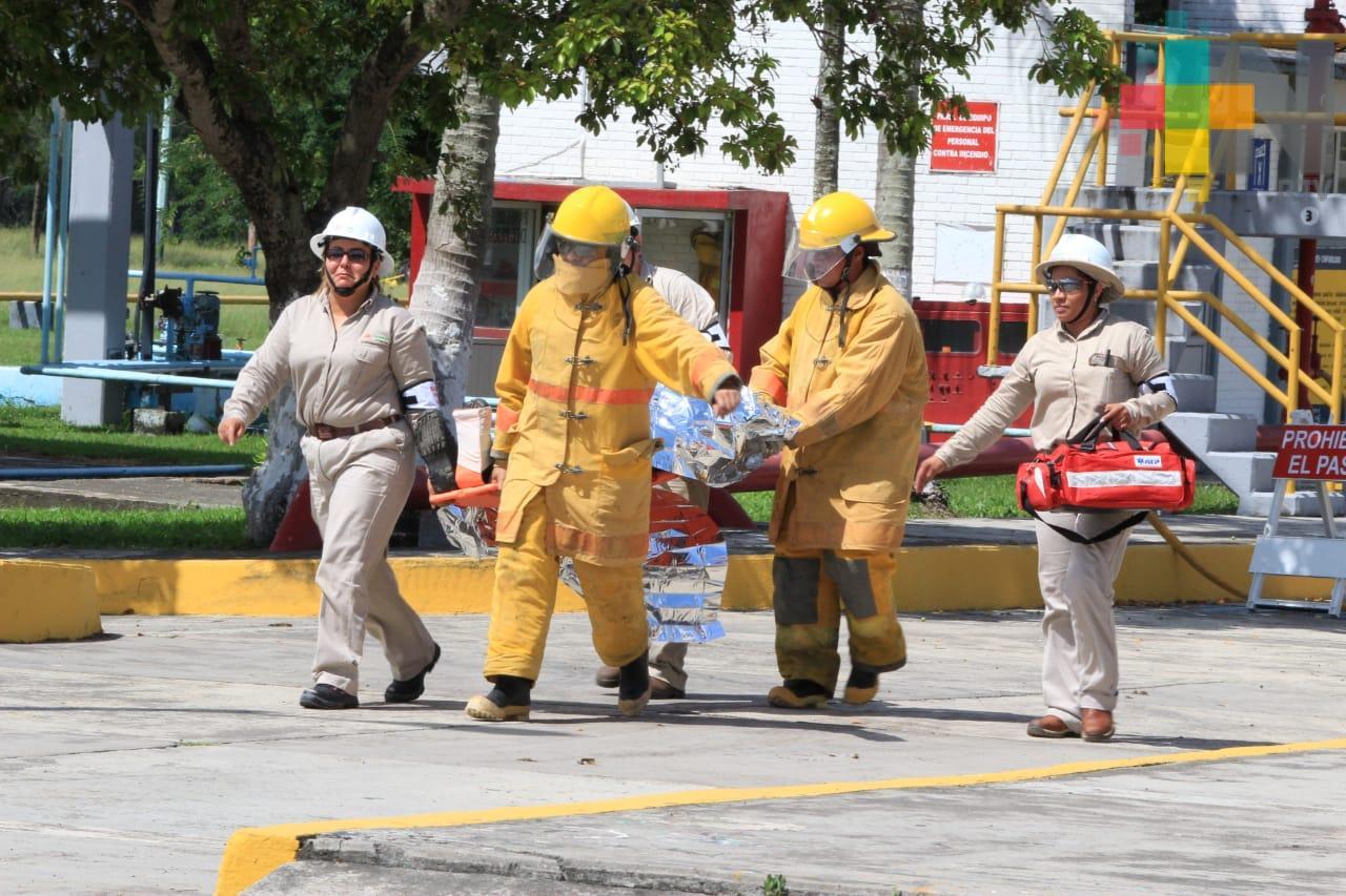 Cancelación de plazas por parte de Pemex, es la solución a la corrupción