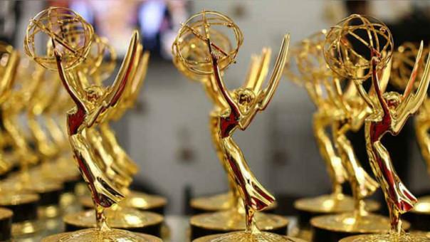 The Crown y The Mandalorian con más nominaciones para premios Emmy