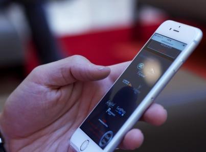 Usuarios de telefonía móvil recibirán mensajes sobre el coronavirus