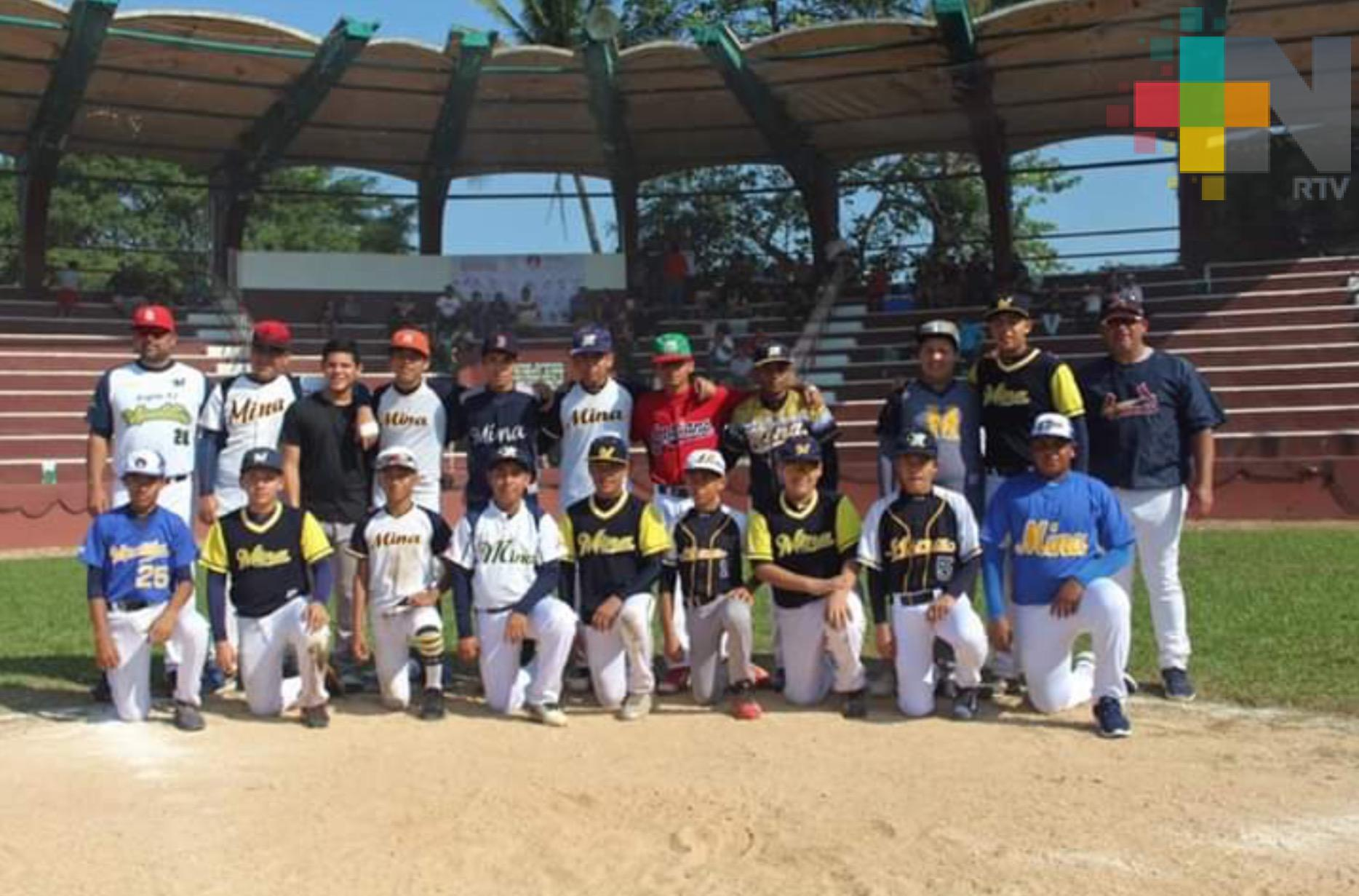 Minatitlán confía en colocar a 150 atletas en Olimpiada Estatal