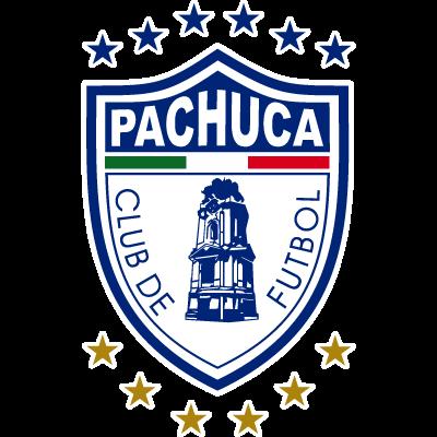 Agua Dulce tendrá escuela filial de los Tuzos del Pachuca