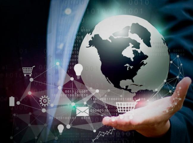 Cobertura de Internet llegará a 95 por ciento de la población en 2024