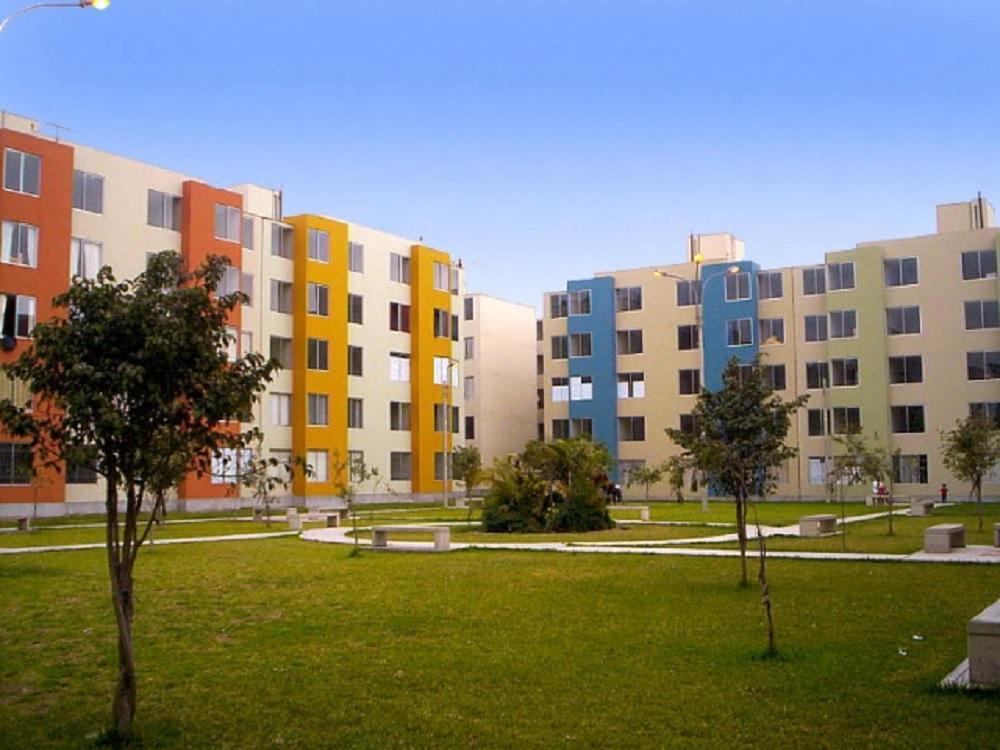 En Veracruz, Infonavit ha entregado cerca de 2 mil 500 créditos hipotecarios durante 2021