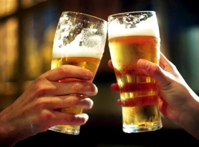 Cancelan Agua Potable a Cervecería Pacífico por deuda