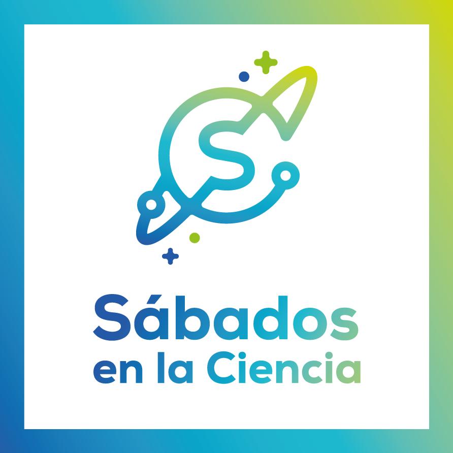 Sábados de la Ciencia tuvo adecuaciones tras suspensión de actividades presenciales