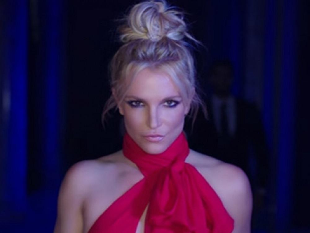 Britney Spears no volverá a los escenarios mientras siga bajo la tutela de su padre