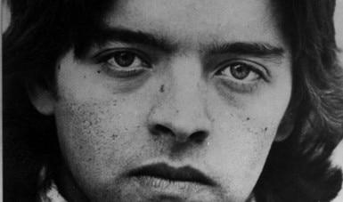 Luis Zapata, precursor de la diversidad sexual en la literatura mexicana