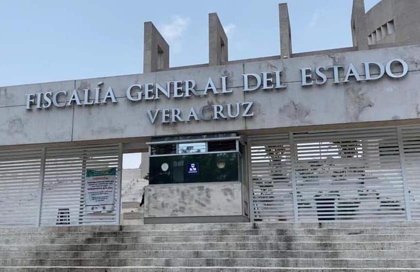 Aplican FGE Veracruz y CNDH, Protocolo Nacional en materia de orientación sexual e identidad de género