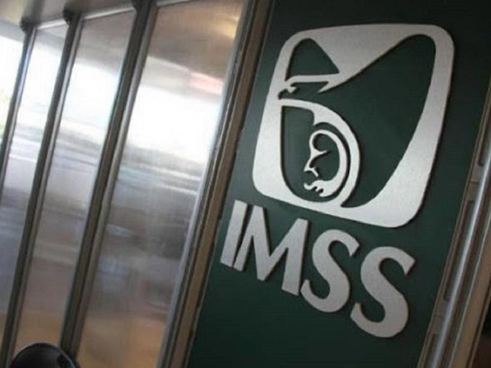 A través de Clínica Digital, especialistas del IMSS ofrecen recomendaciones de cuidado posteriores a COVID-19