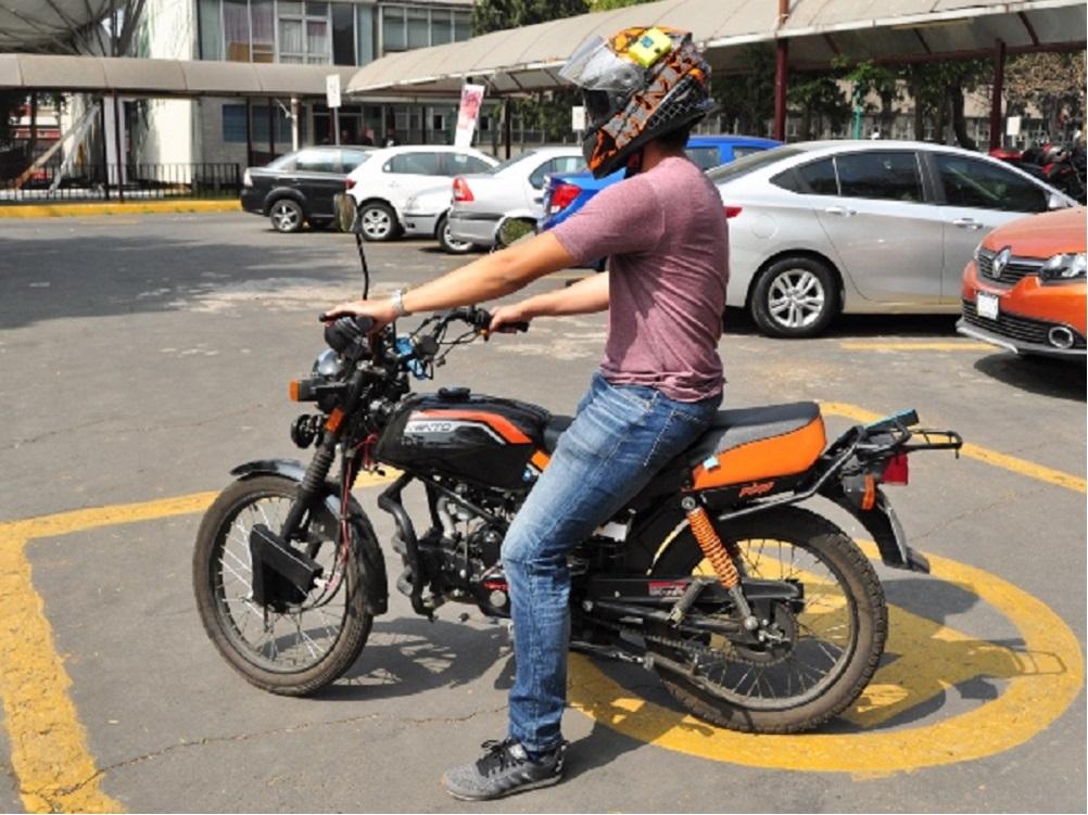 En Veracruz, 30 de abril fecha límite para realizar pago de derecho vehicular y regularización de motos y remolques