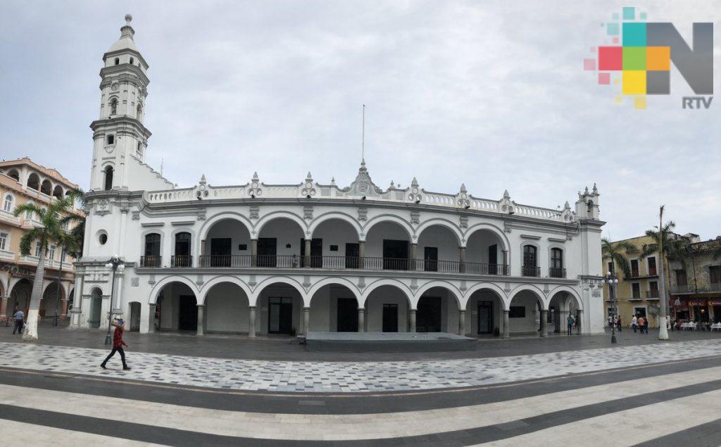 El Orfis denunció al ayuntamiento de Veracruz por presunto daño patrimonial de más de 10 millones de pesos