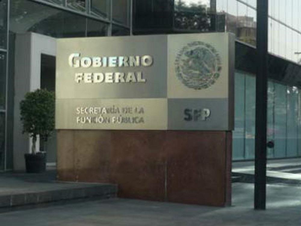 Función Pública sanciona a cuatro empresas que infringieron la ley en perjuicio del Sector Salud